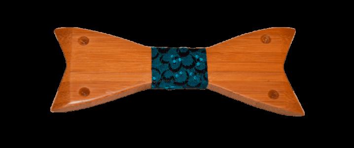 Modelo PM-07