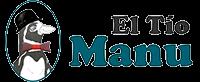 El Tio Manu Logo